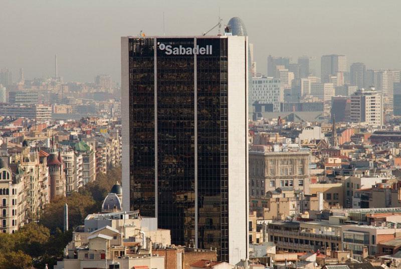 Banc Sabadell Board Member
